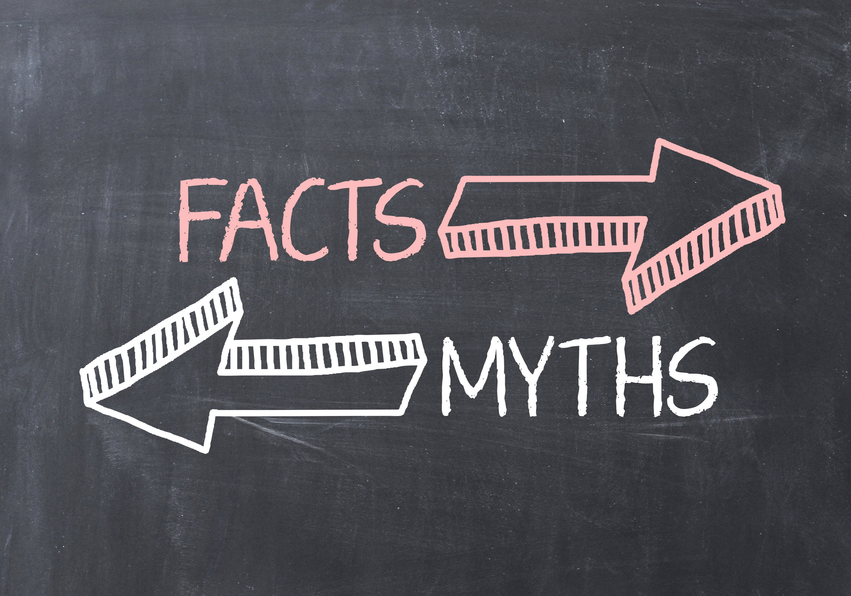 c s i myth vs reality Assisted outpatient treatment: myth vs reality summary: assisted outpatient treatment (aot) programs allow judges to order certain mentally ill individuals to stay in treatment as a condition of living in the community.