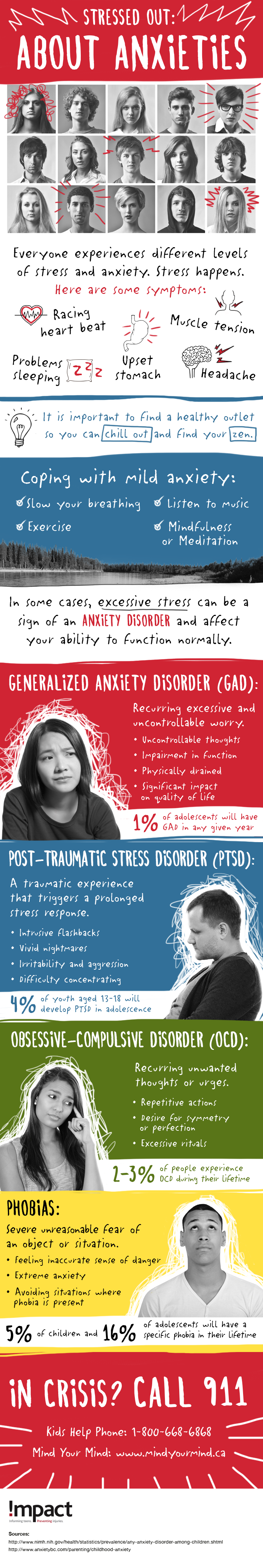 StressedOutAnxietiesInfographic-FA